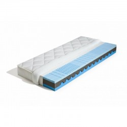 MATELAS CLEAN DREAM DELUXE