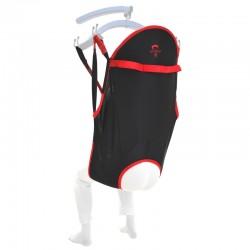 Sangle ergonomique pour élevateur