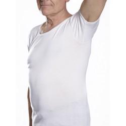 T-shirt SPECIAL CORSET