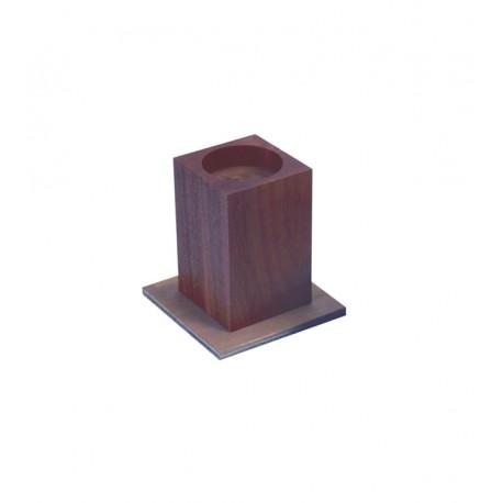 rehausseurs en bois 15 cm presti mat vente de mat riel m dical. Black Bedroom Furniture Sets. Home Design Ideas