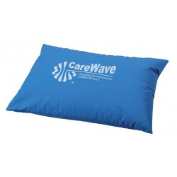 1/2 x 2 COUSSIN UNIVERSEL