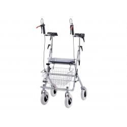 Rollator arthritique