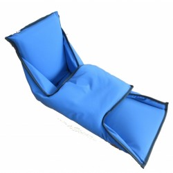 COUSSIN ANTI EQUIN