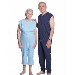Vêtement CHOUPYNETT sans manche - LONG
