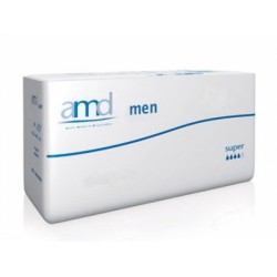 PROTECTION URINAIRE- AMD MEN