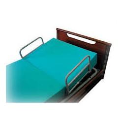Barre de redressement de lit de 90 à 120 cm