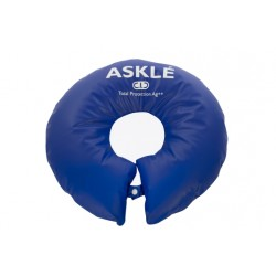 COUSSIN BOUEE - ASKLE