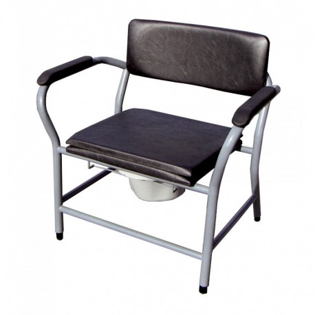CHAISE PERCEE FIXE - FORTISSIMO Candy 600