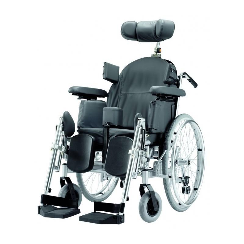 fauteuil roulant confort presti mat vente de mat riel. Black Bedroom Furniture Sets. Home Design Ideas