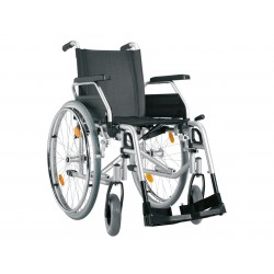 FAUTEUIL ROULANT - S-ECO300