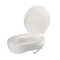 Cadres / Réhausses wc
